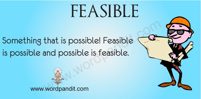 how to do a feasibility study for a non profit