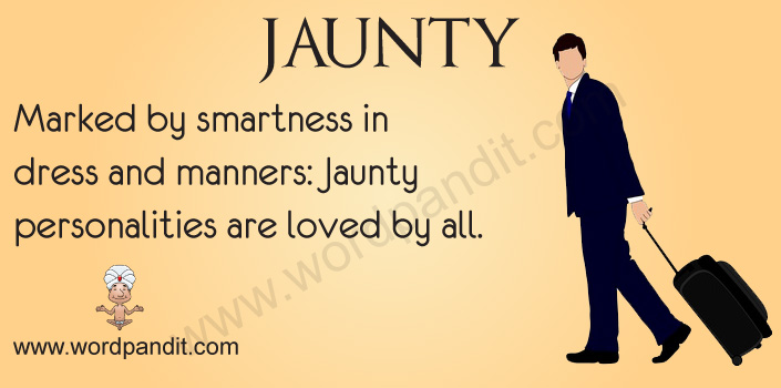 Picture for Jaunty