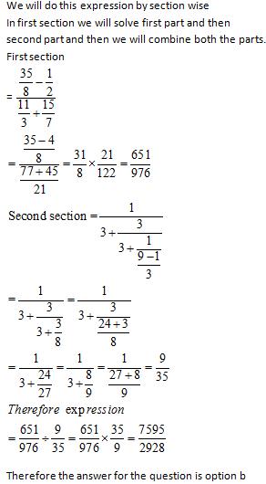 image-27