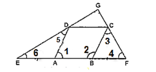 cat-geometry-and-mensuration-12-png-1