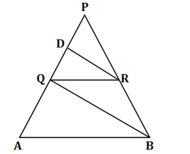 cat-geometry-and-mensuration-11png-1