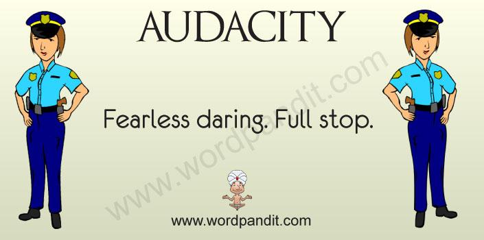http://dxuoddg10rgxw.cloudfront.net/wp-content/uploads/2012/05/17023259/audacity.jpg Audacity Meaning