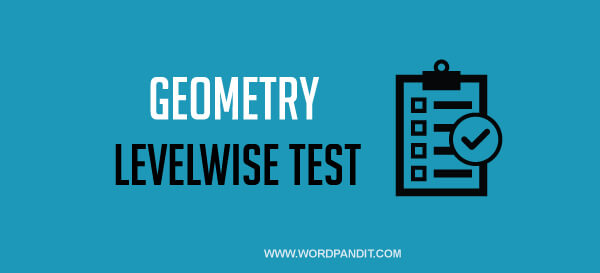 geometry-levelwise-tests