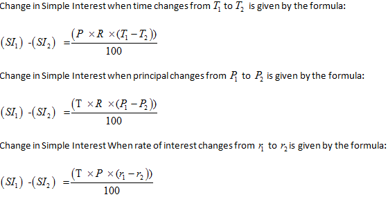 arithmetic-simple-interest-tips-and-tricks-concept-7