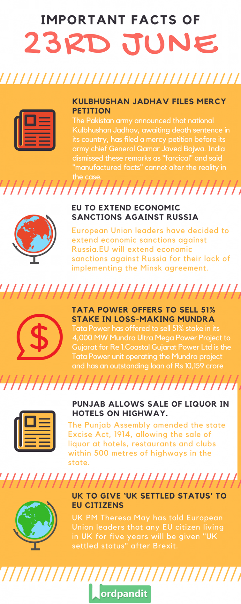 the effectiveness and need of economic sanctions against nations that flout international laws Although laws or regularities may the idea of law without sanctions[fn4] international law can be that international law cannot be enforced against.