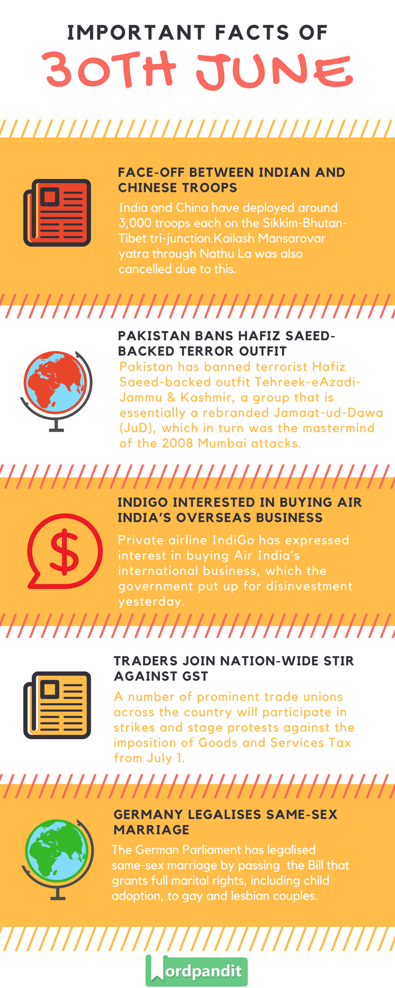 Daily-Current-Affairs-30-june-2017-and-Current-Affairs-Infographic-30-june-2017