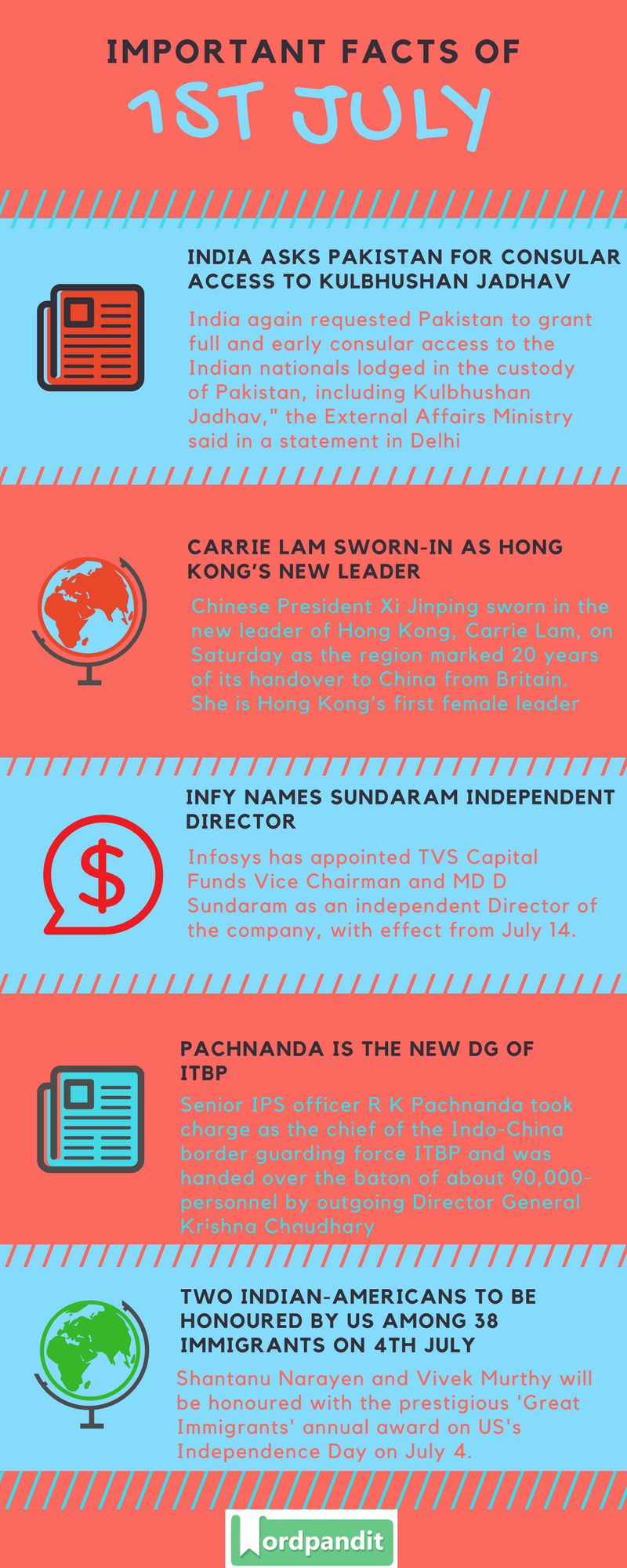 Daily-Current-Affairs-1-july-2017-and-Current-Affairs-Infographic-1-july-2017