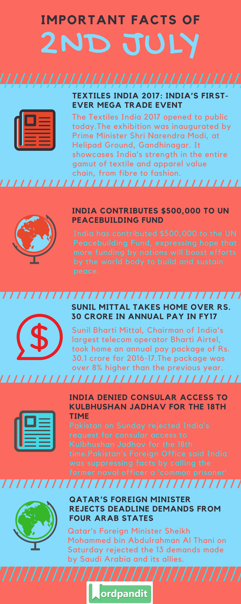 Daily-Current-Affairs-2-july-2017-and-Current-Affairs-Infographic-2-july-2017
