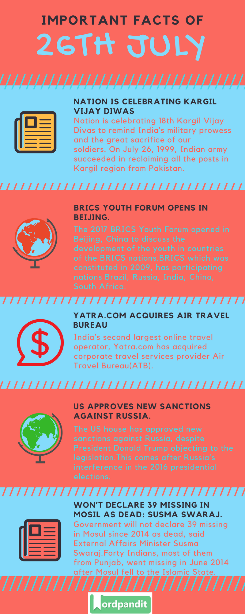 Daily-Current-Affairs-26-july-2017-Current-Affairs-Quiz-july-26-2017-Current-Affairs-Infographic
