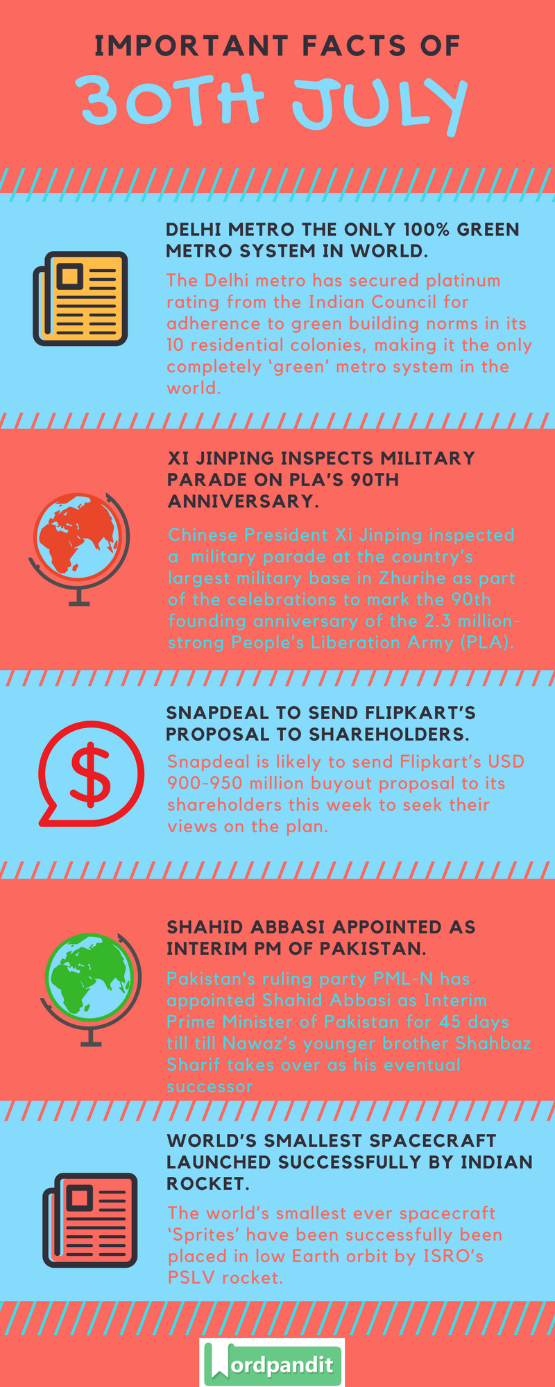 Daily-Current-Affairs-30-july-2017-Current-Affairs-Quiz-july-28-2017-Current-Affairs-Infographic