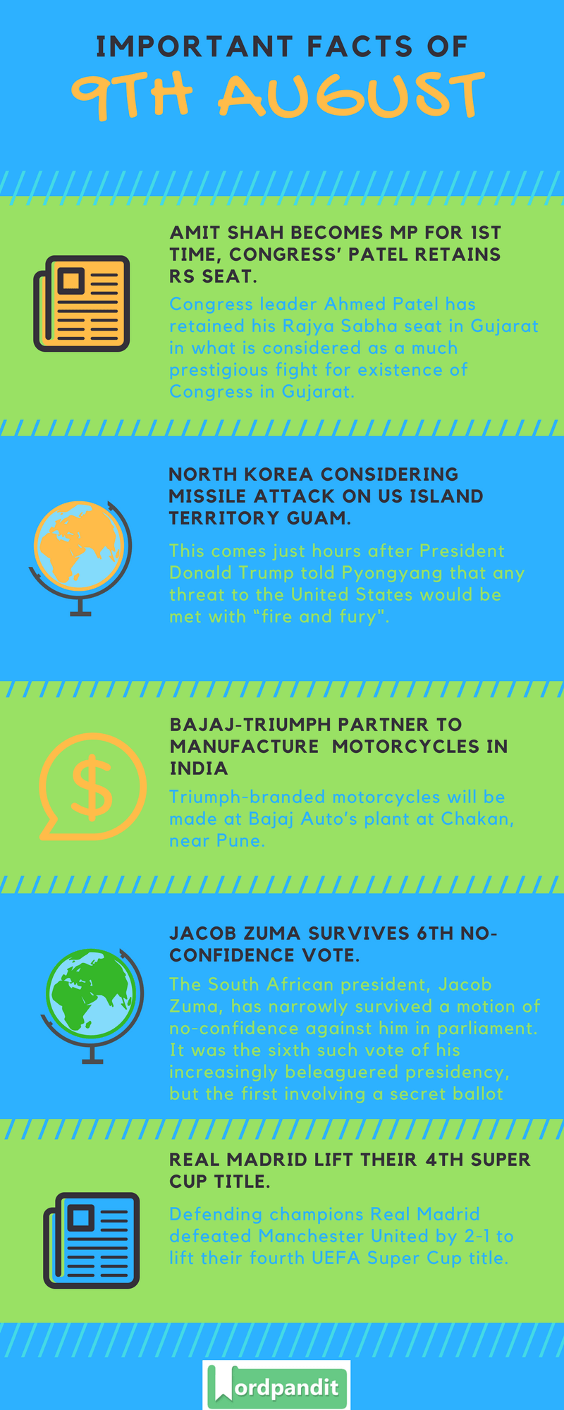 Daily-Current-Affairs-9-august-2017-Current-Affairs-Quiz-august-9-2017-Current-Affairs-Infographic