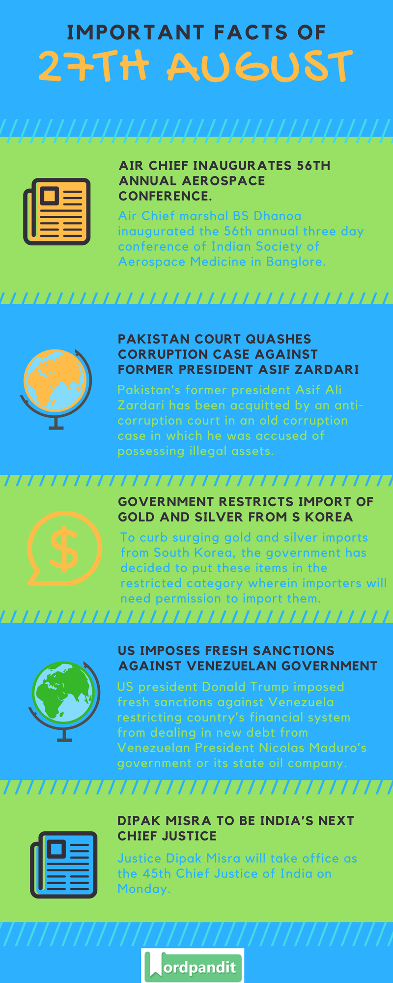 Daily-Current-Affairs-27-august-2017-Current-Affairs-Quiz-august-27-2017-Current-Affairs-Infographic