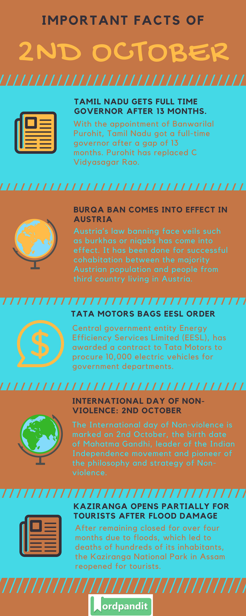 Daily-Current-Affairs-2-october-2017-Current-Affairs-Quiz-october-2-2017-Current-Affairs-Infographic