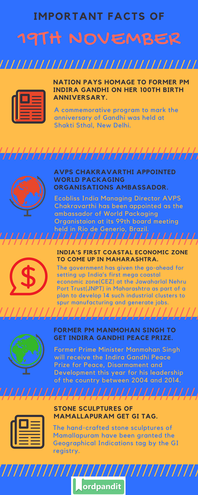 Daily-Current-Affairs-19-november-2017-Current-Affairs-Quiz-november-19-2017-Current-Affairs-Infographic