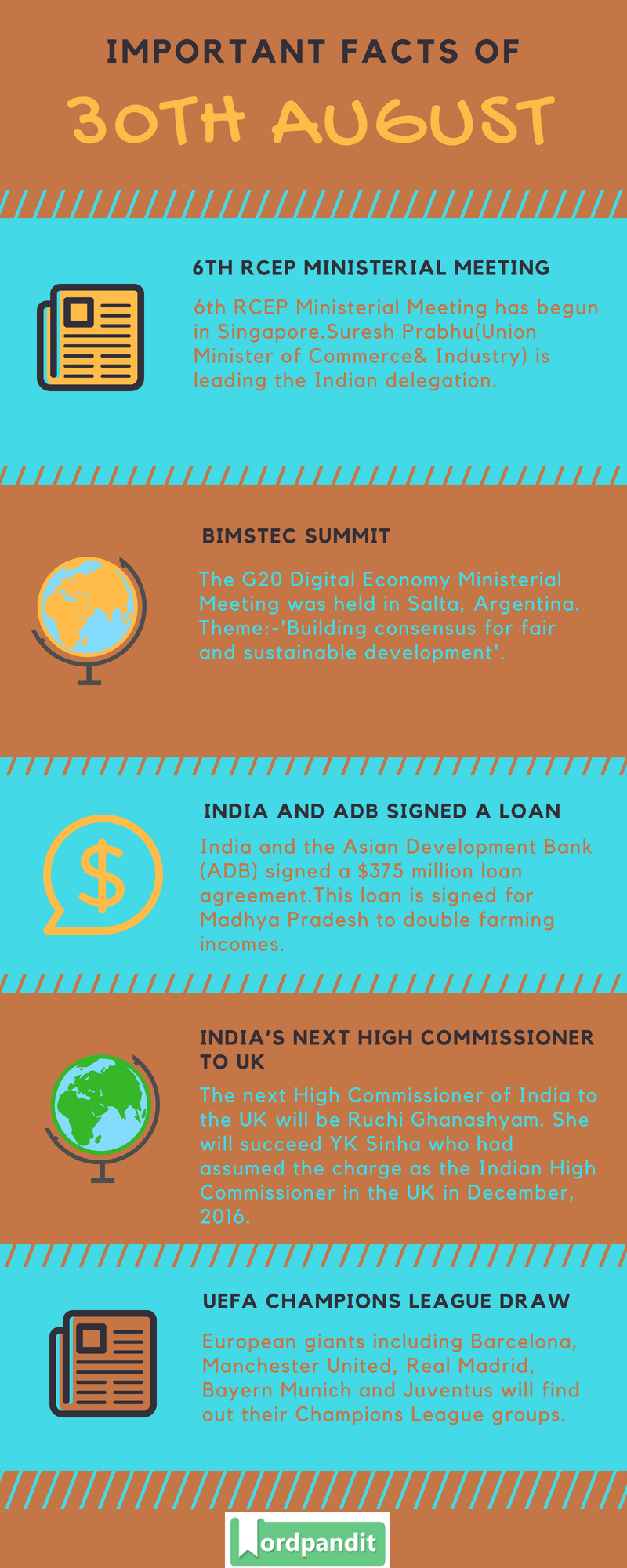 Daily Current Affairs 30 August 2018 Current Affairs Quiz August 30 2018 Current Affairs Infographic